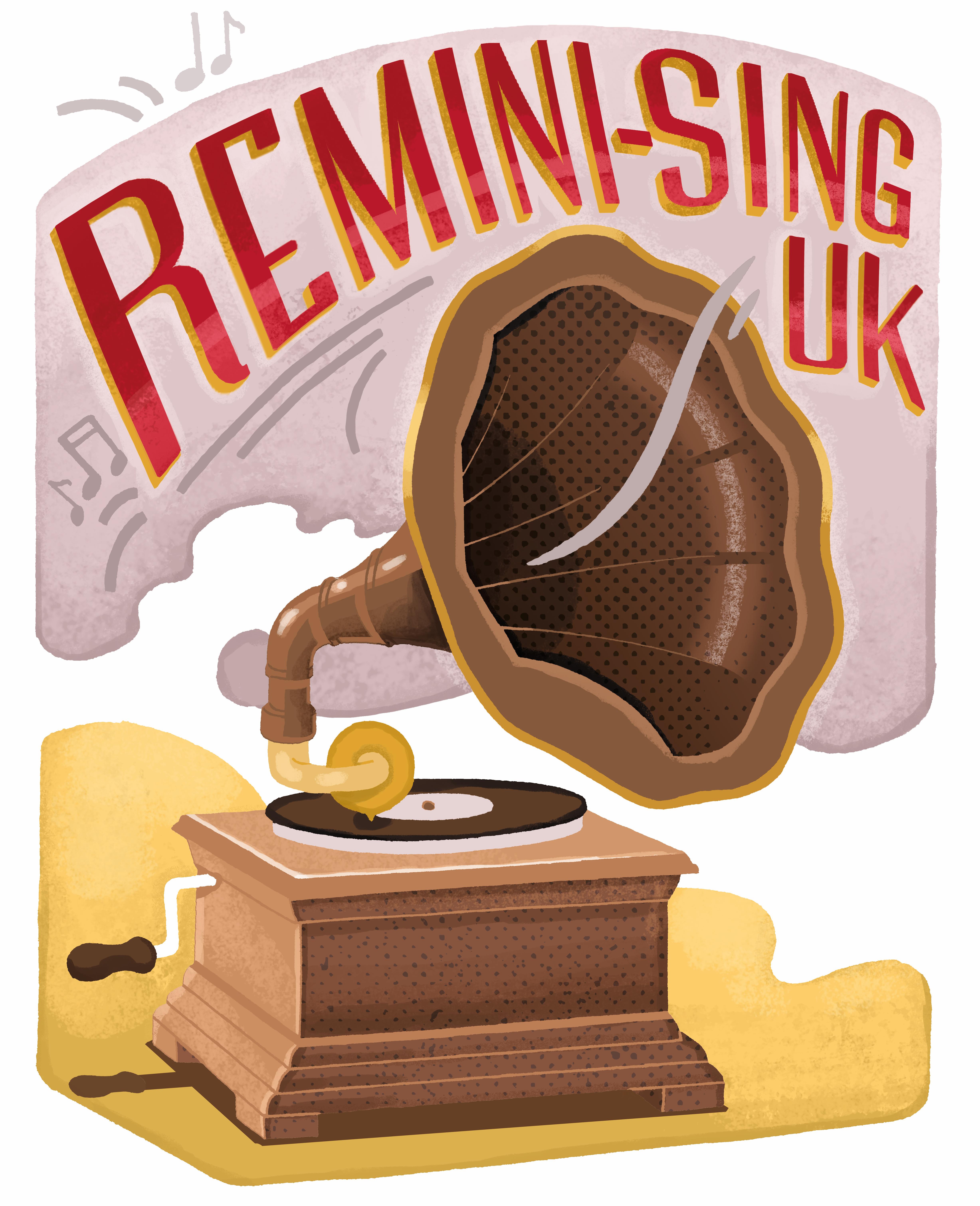 Remini-Sing